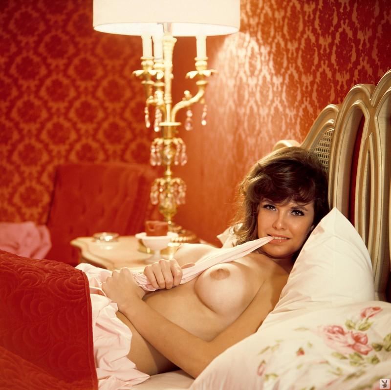 lisa-baker-vintage-nude-playboy-13