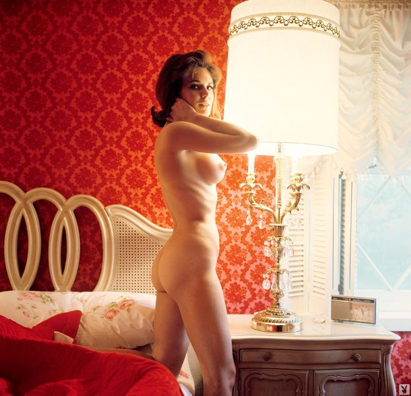 lisa-baker-vintage-nude-playboy-14