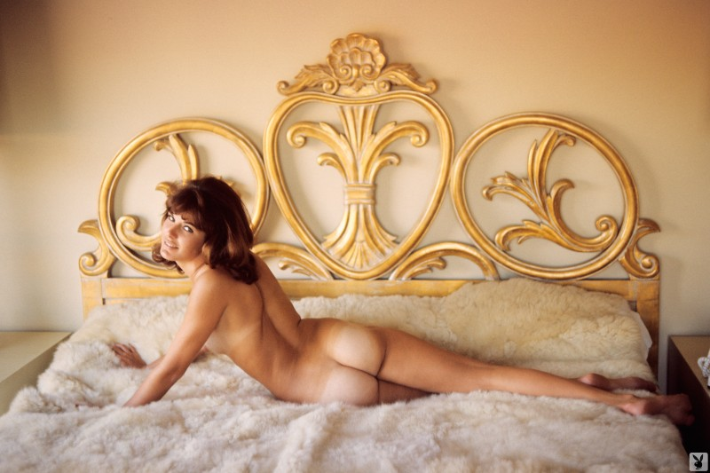 lisa-baker-vintage-nude-playboy-15