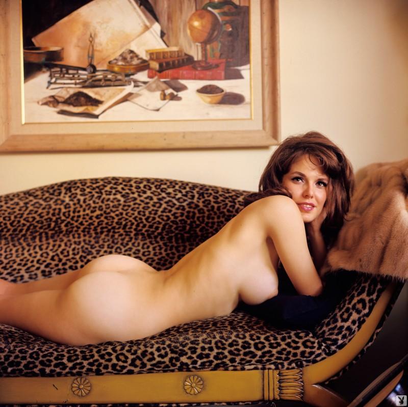 desi nude blogspot gif