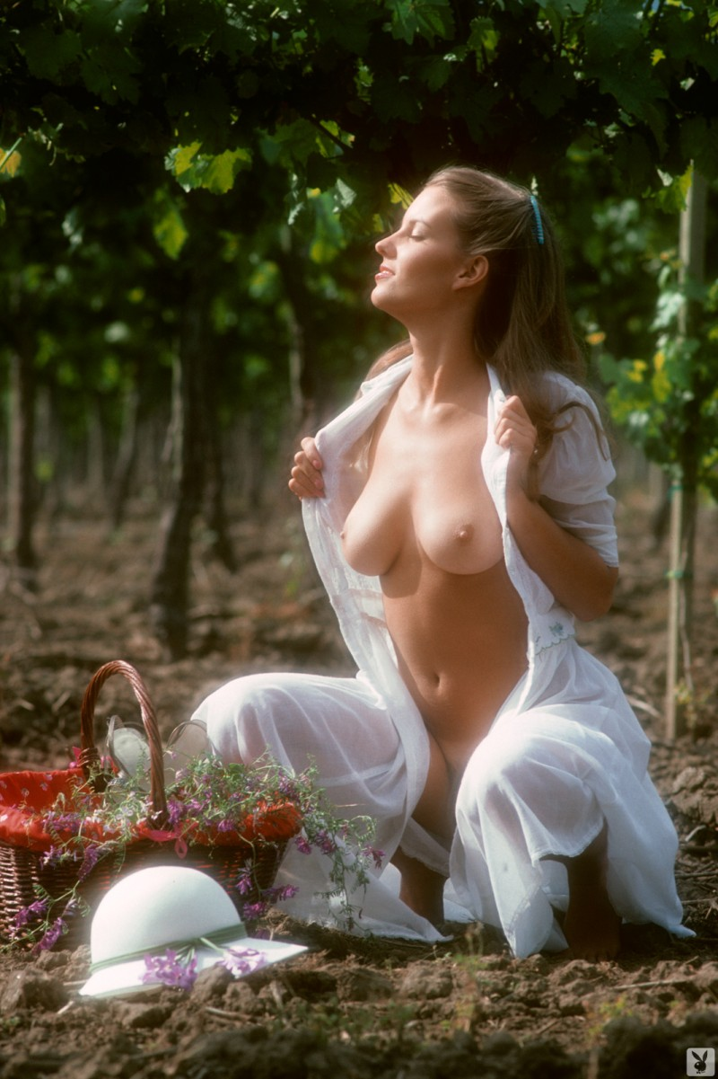 lisa-welch-miss-september-1980-vintage-playboy-07