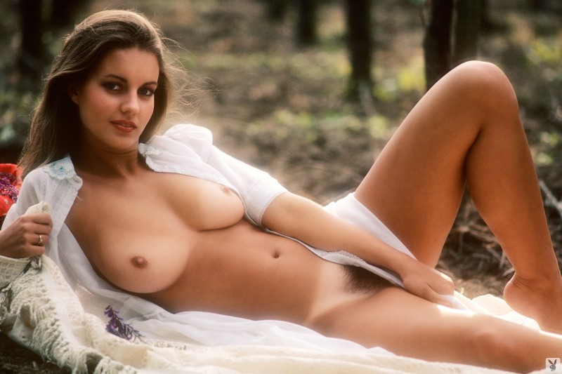 lisa-welch-miss-september-1980-vintage-playboy-08