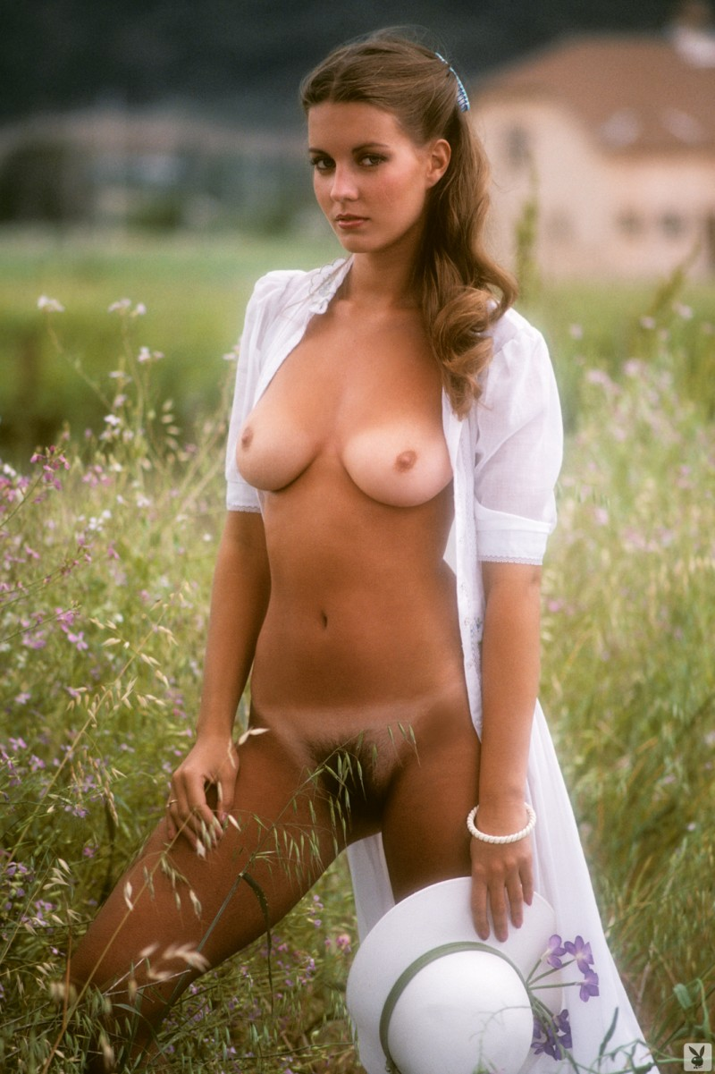 lisa-welch-miss-september-1980-vintage-playboy-09
