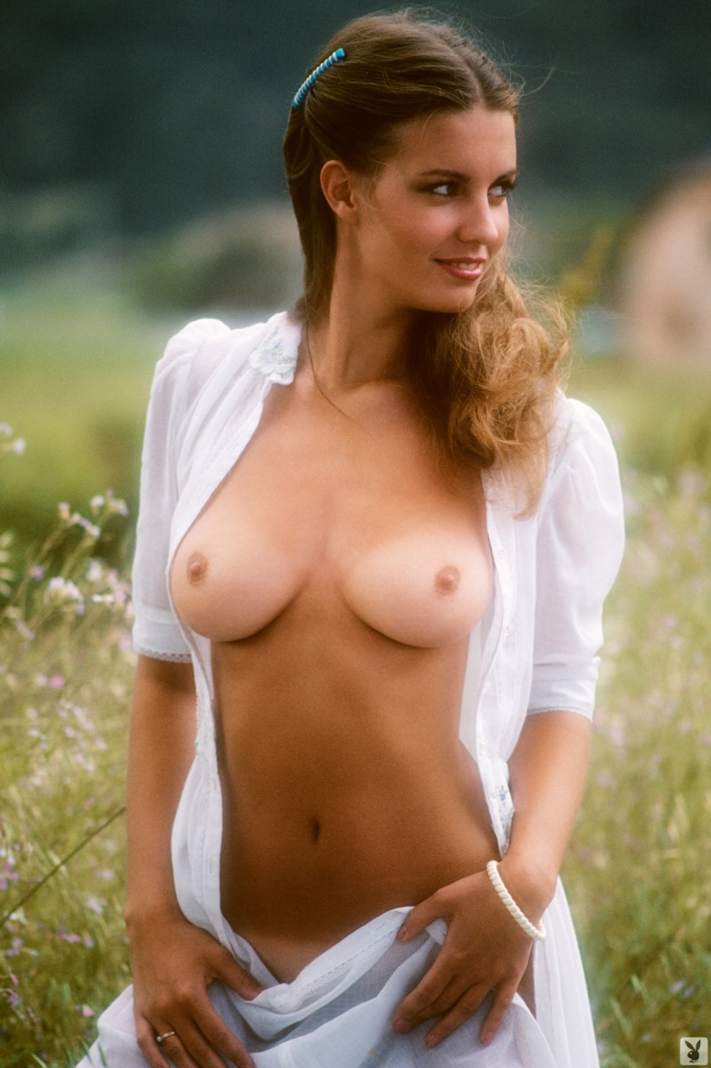 lisa-welch-miss-september-1980-vintage-playboy-11