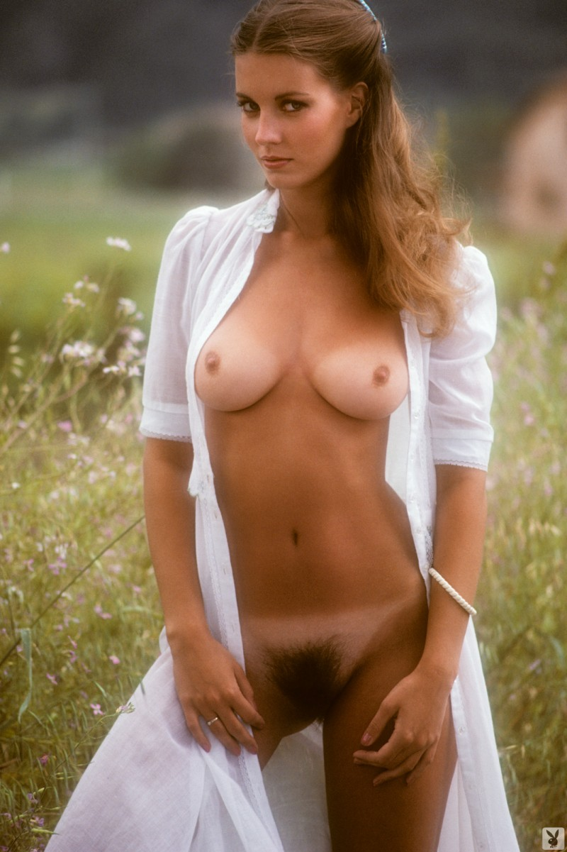 lisa-welch-miss-september-1980-vintage-playboy-12