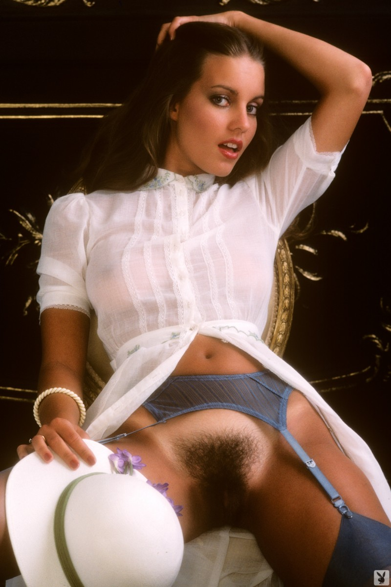 lisa-welch-miss-september-1980-vintage-playboy-13