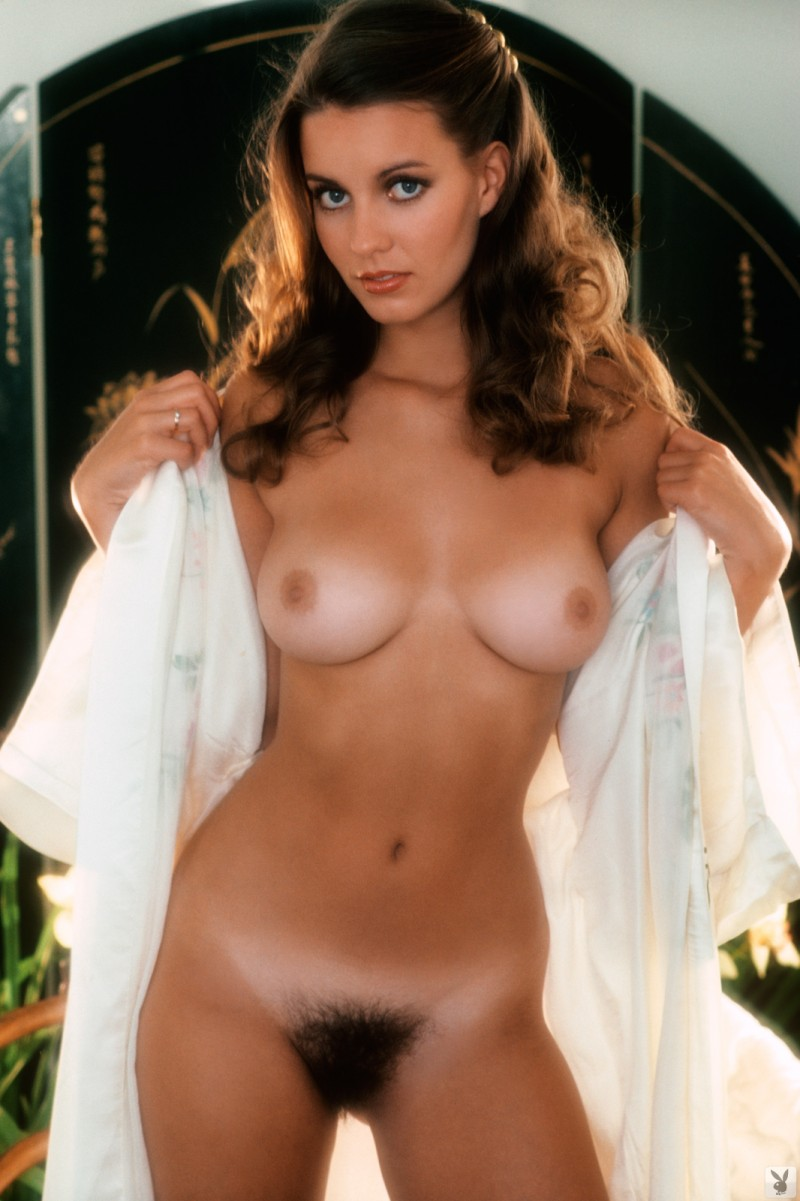 lisa-welch-miss-september-1980-vintage-playboy-16
