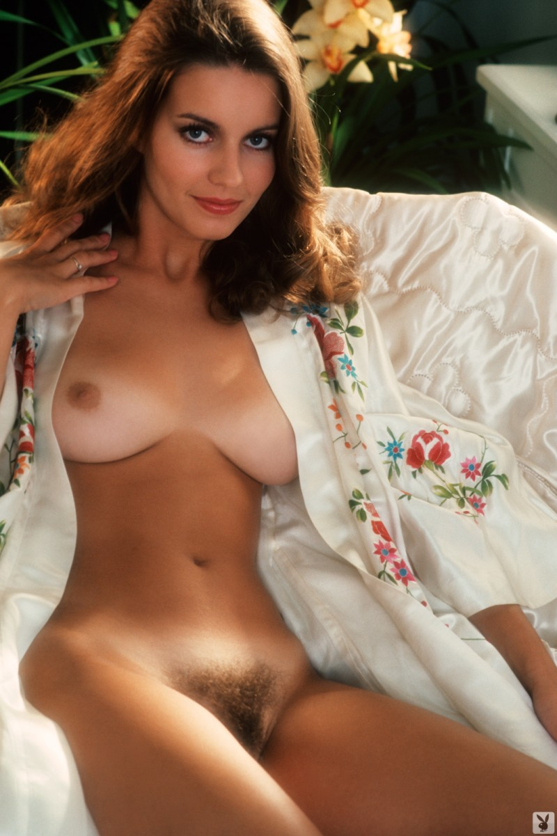 lisa-welch-miss-september-1980-vintage-playboy-17