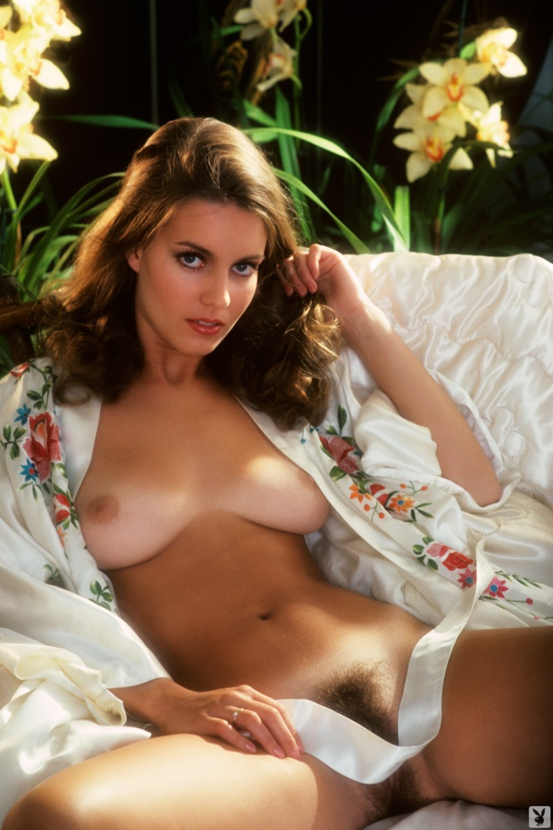 lisa-welch-miss-september-1980-vintage-playboy-18