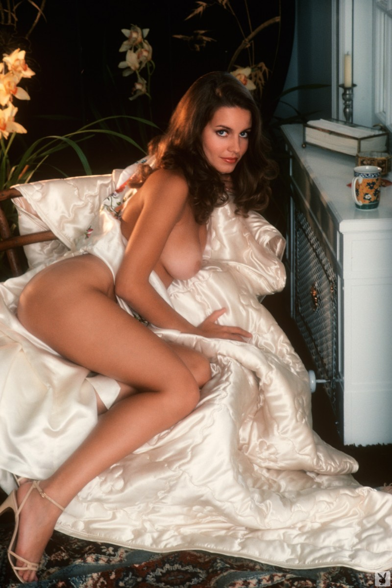 lisa-welch-miss-september-1980-vintage-playboy-19