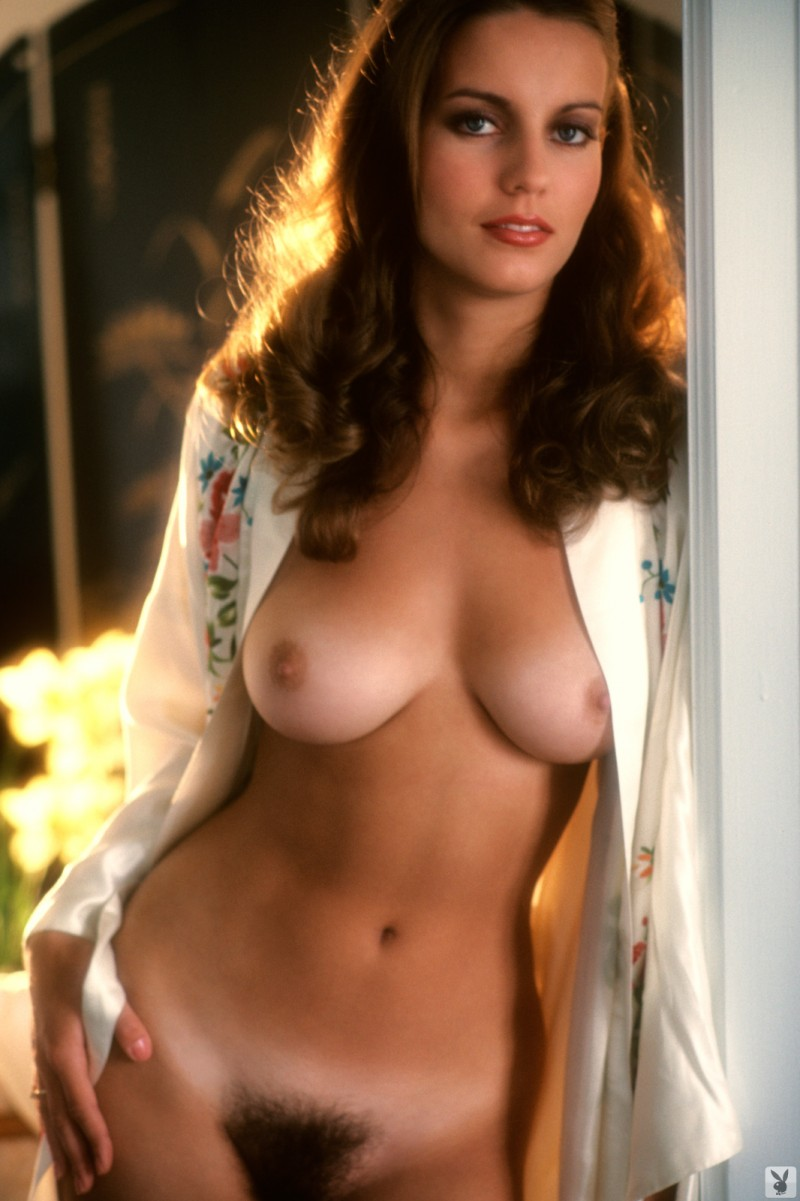 lisa-welch-miss-september-1980-vintage-playboy-20