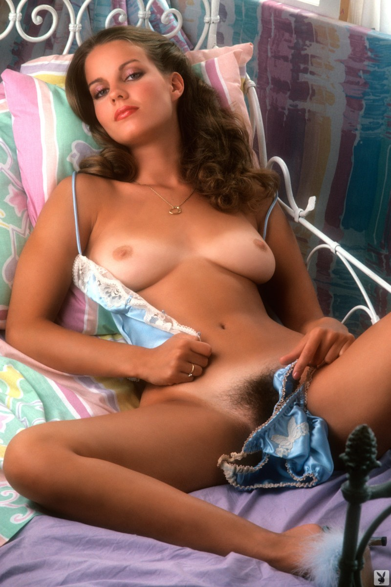lisa-welch-miss-september-1980-vintage-playboy-25