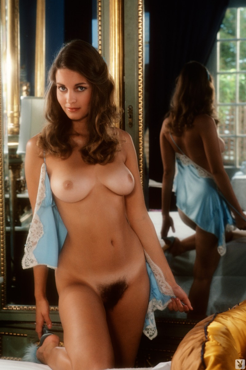 lisa-welch-miss-september-1980-vintage-playboy-29