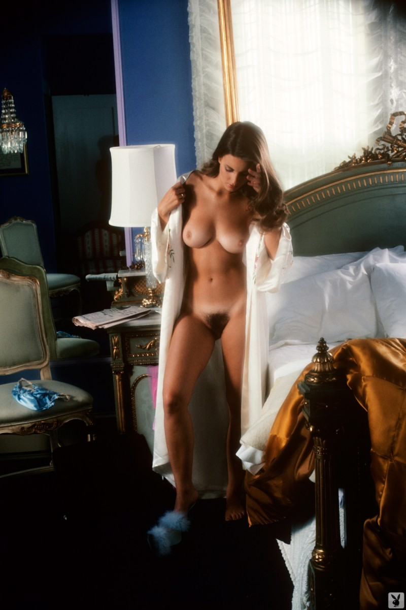 lisa-welch-miss-september-1980-vintage-playboy-30