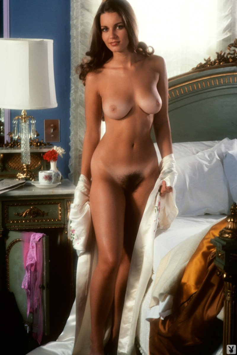 lisa-welch-miss-september-1980-vintage-playboy-31