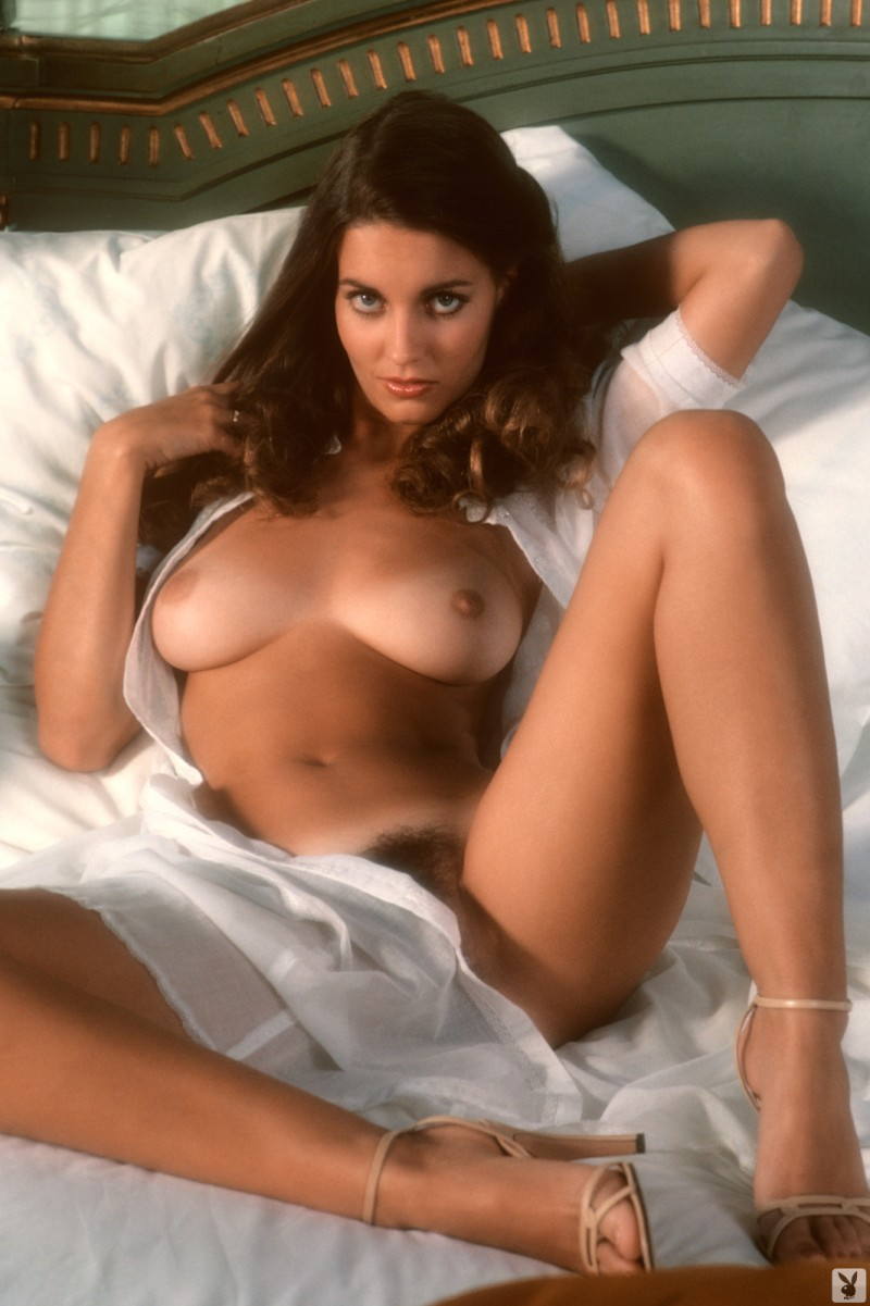 lisa-welch-miss-september-1980-vintage-playboy-32