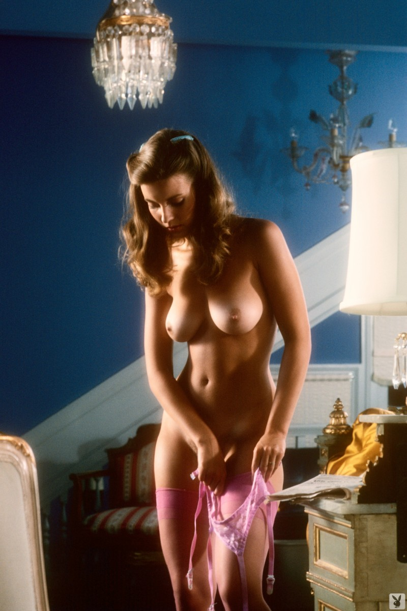 lisa-welch-miss-september-1980-vintage-playboy-35