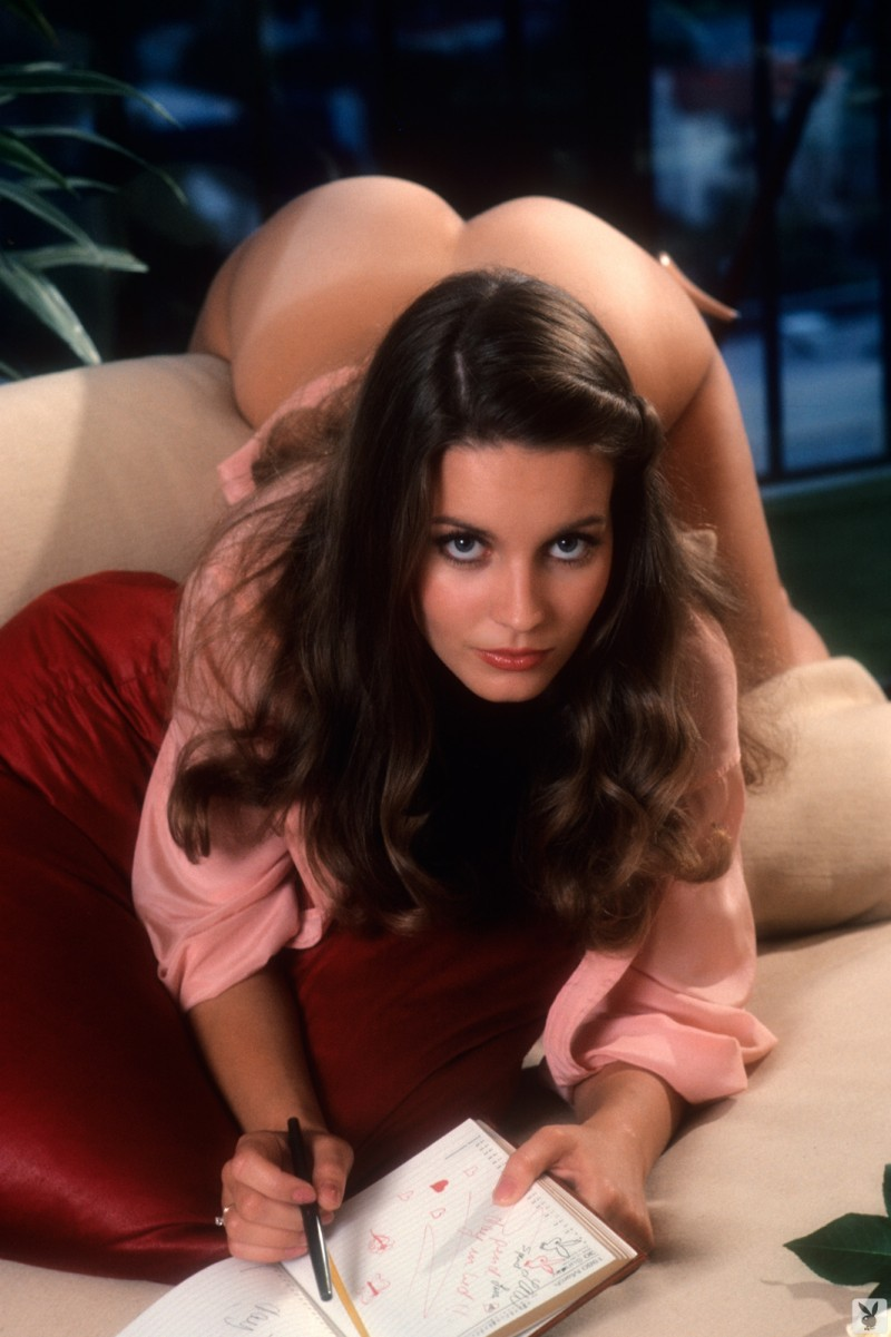 lisa-welch-miss-september-1980-vintage-playboy-37