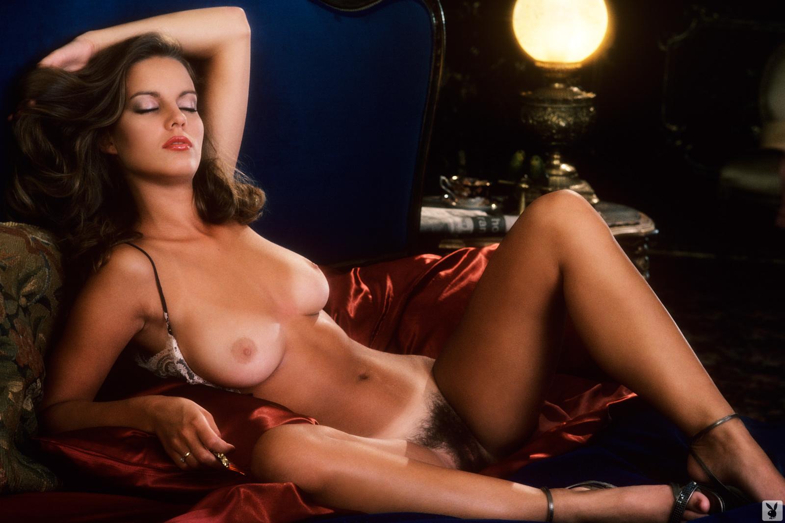 Anke feller nude