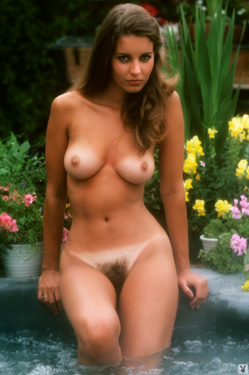 lisa-welch-miss-september-1980-vintage-playboy-42