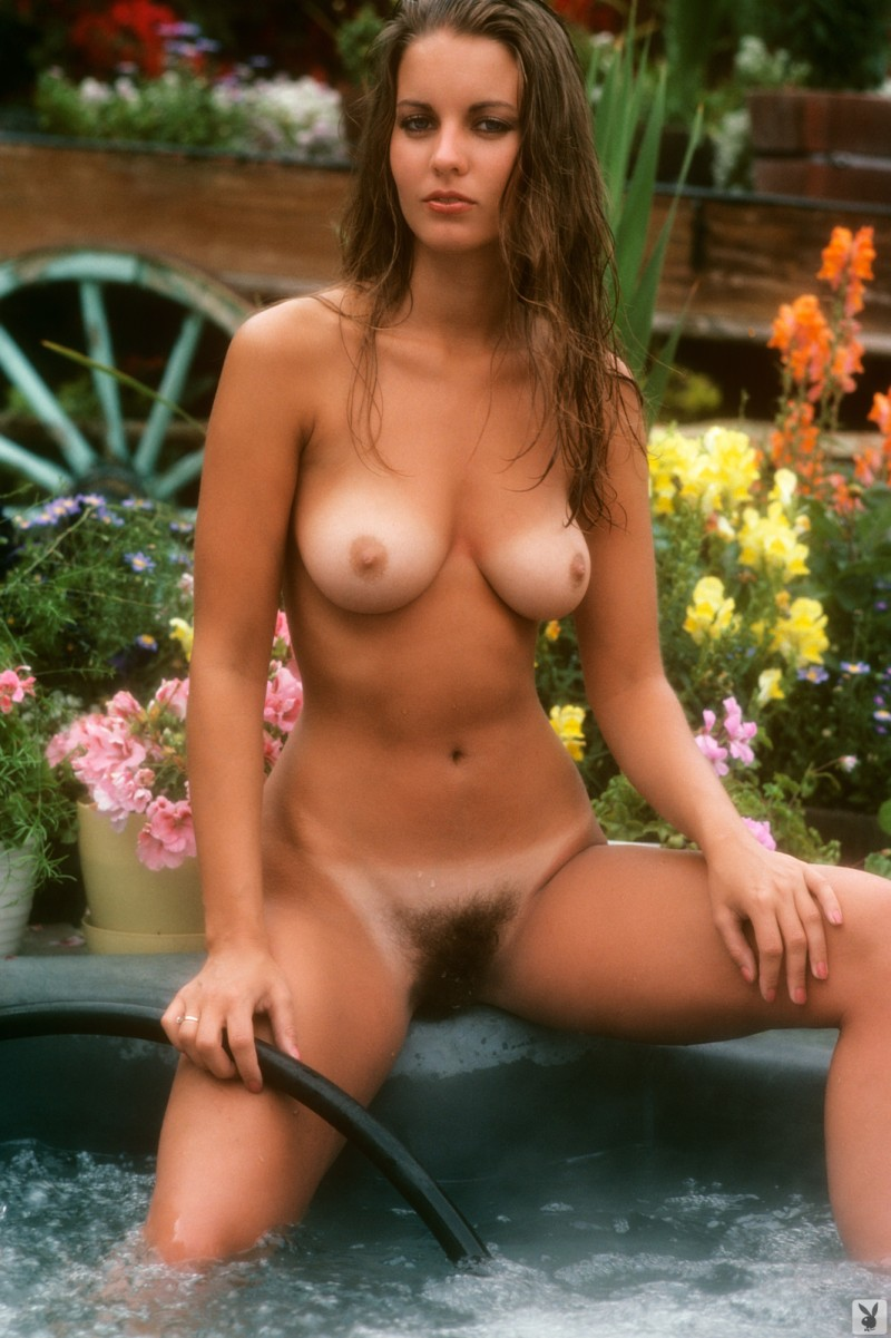 lisa-welch-miss-september-1980-vintage-playboy-43