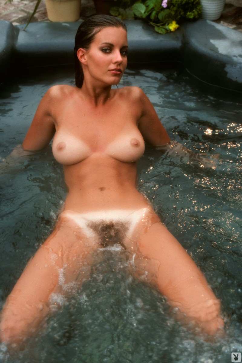 lisa-welch-miss-september-1980-vintage-playboy-46