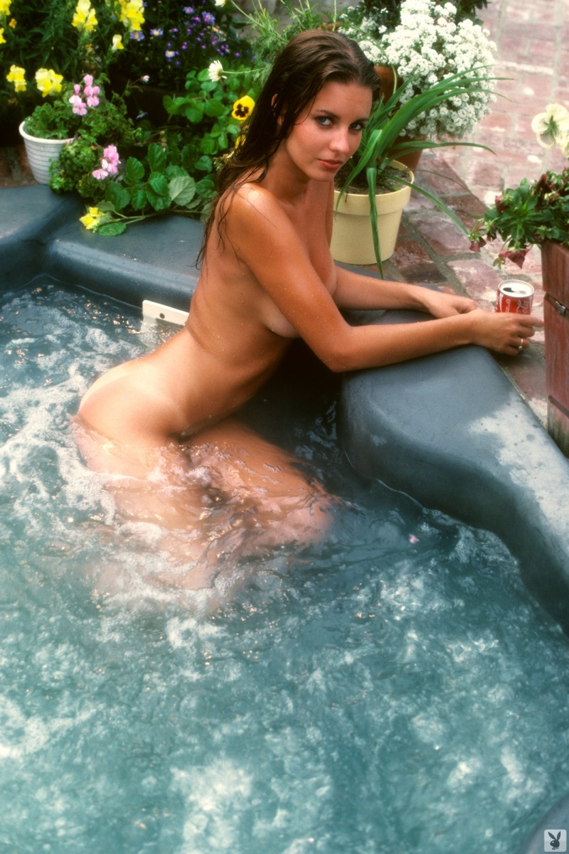 lisa-welch-miss-september-1980-vintage-playboy-47