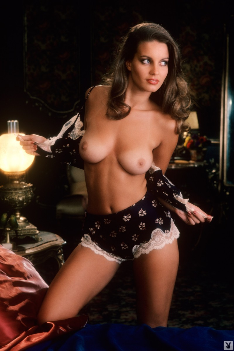 lisa-welch-miss-september-1980-vintage-playboy-49