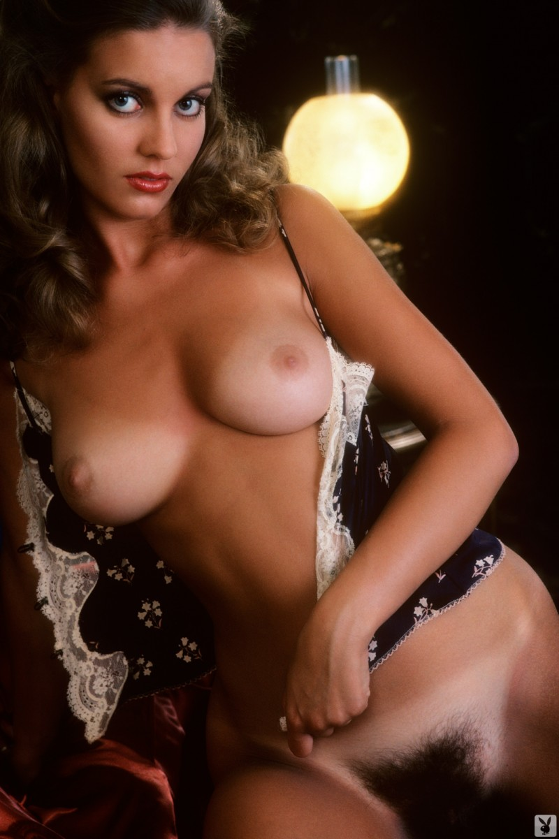 lisa-welch-miss-september-1980-vintage-playboy-50