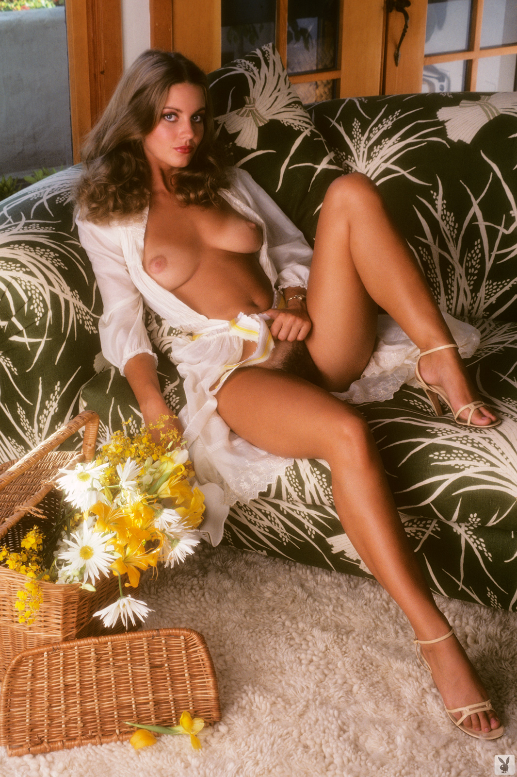 Mohammad recommend best of erotica vintage 1980