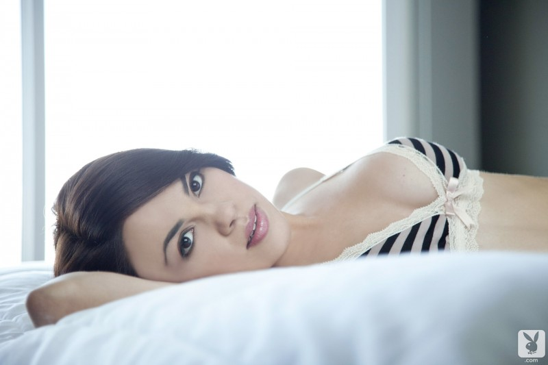 lissette-marie-bed-naked-playboy-02