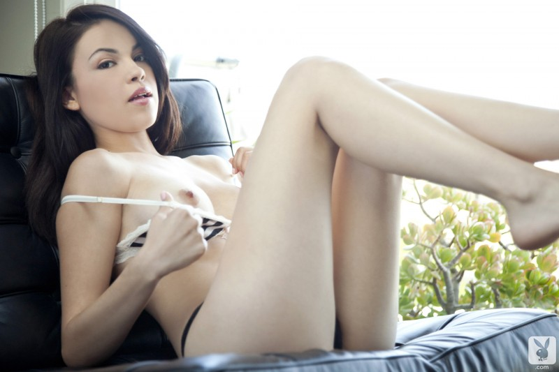 lissette-marie-bed-naked-playboy-09