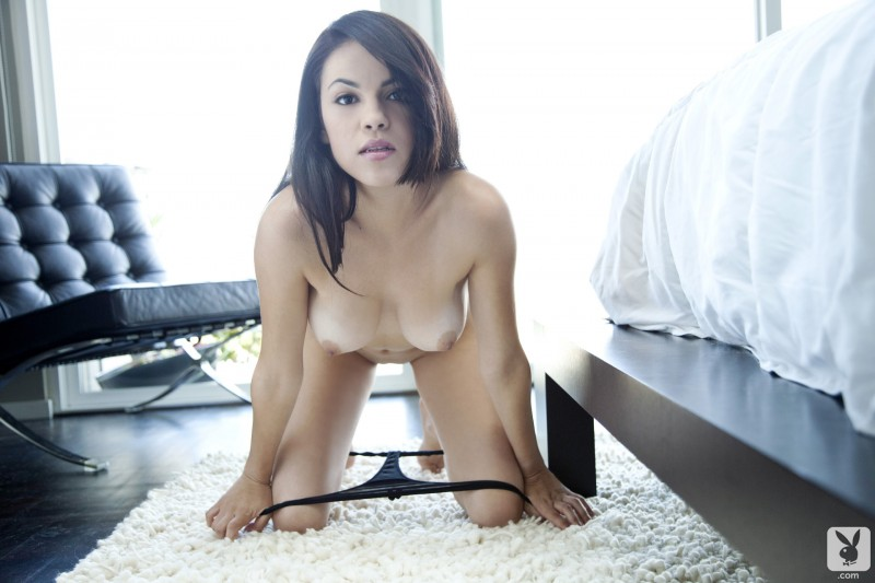 lissette-marie-bed-naked-playboy-19