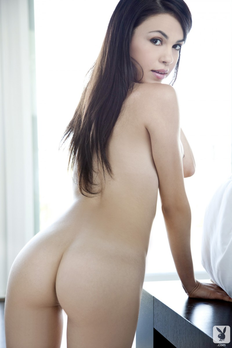 lissette-marie-bed-naked-playboy-21
