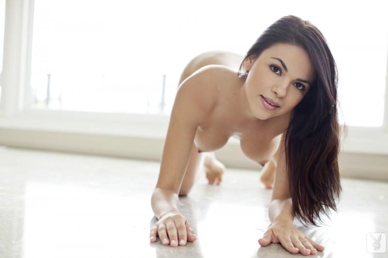 lissette-marie-nude-playboy-17