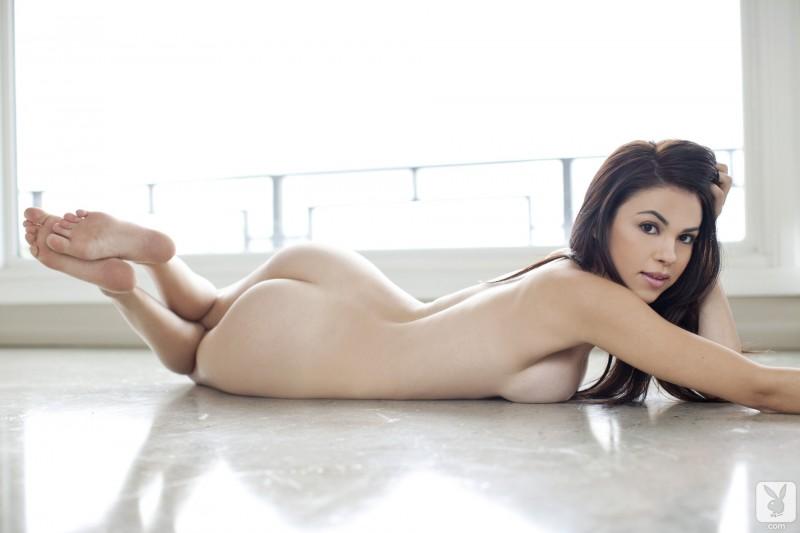 lissette-marie-nude-playboy-18