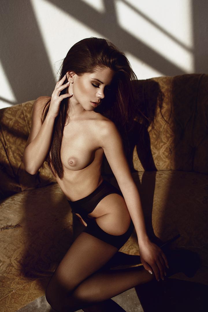 little-caprice-erotic-nude-alexei-bazdarev-19