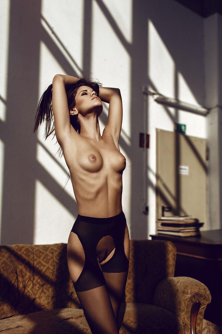little-caprice-erotic-nude-alexei-bazdarev-22