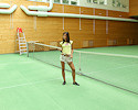 little-caprice-tennis