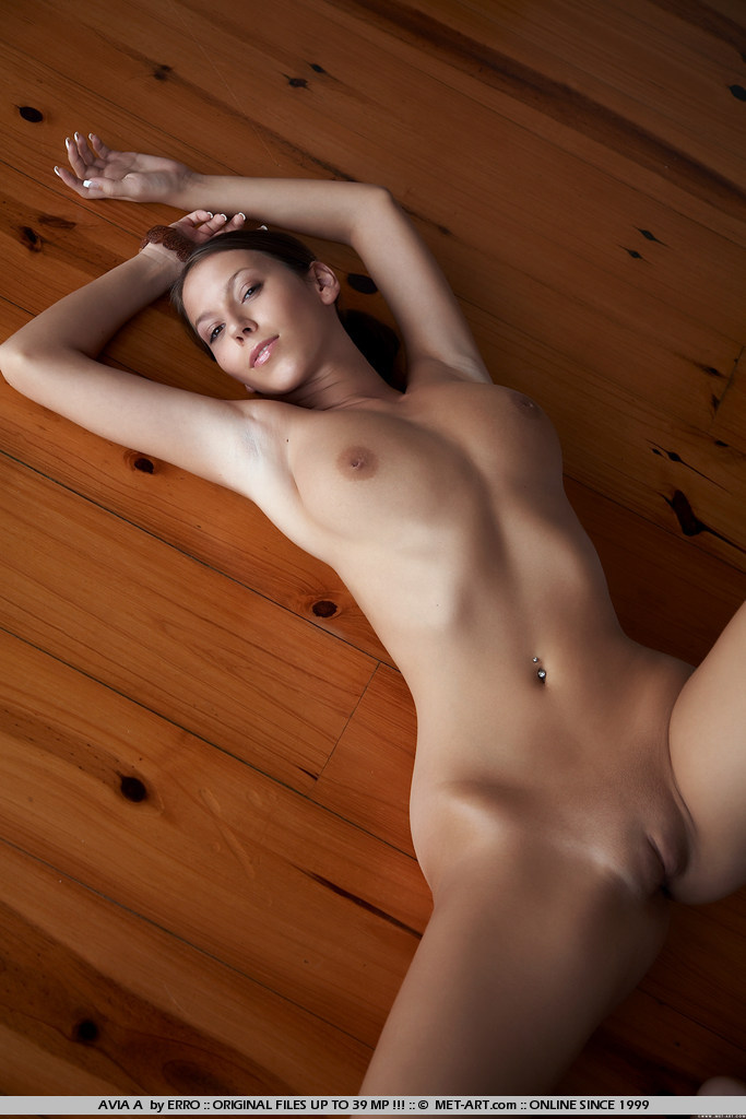 Remarkable, Nude babe on floor aside! think