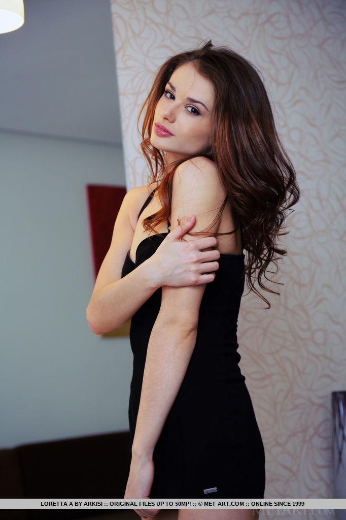 loretta-a-mirror-skinny-nude-metart-03