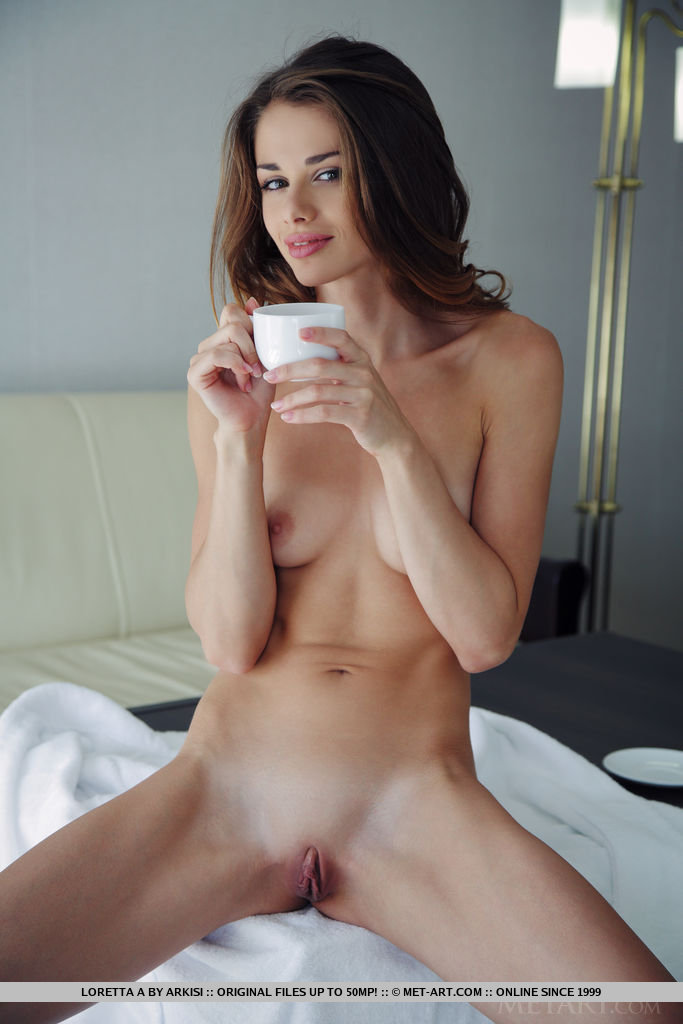 loretta-a-white-bathrobe-naked-metart-10