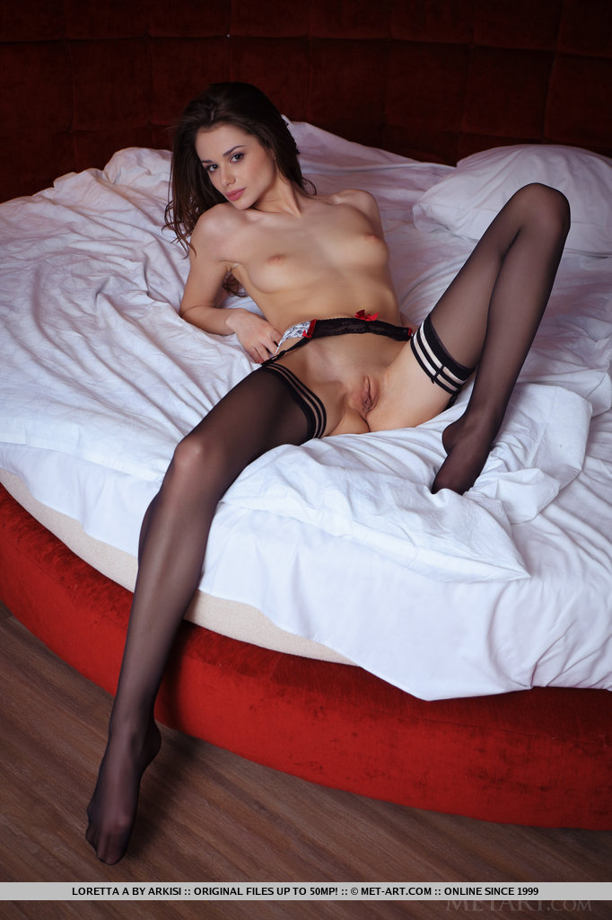 loretta-a-stockings-met-art-17