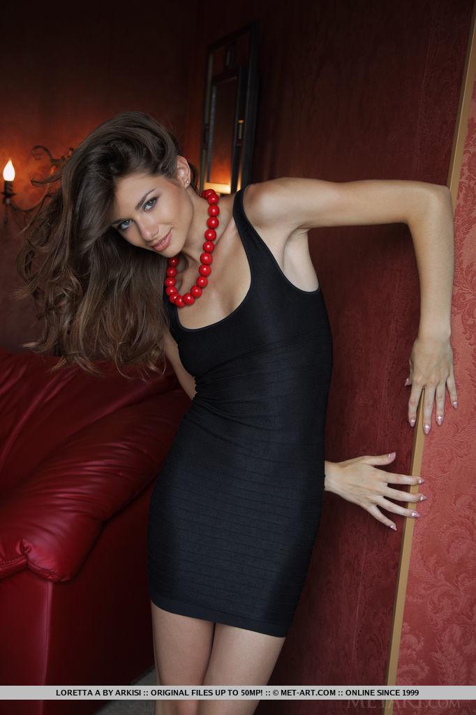 loretta-a-black-dress-metart-03