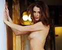 loretta-a-nude-met-art