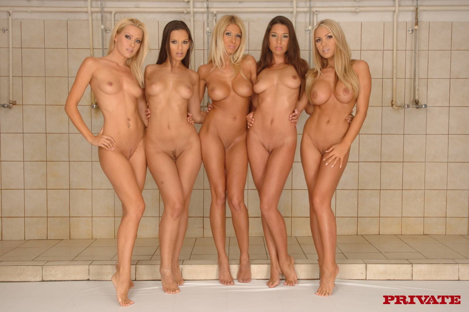 naked-girls-in-group-mix-vol3-21