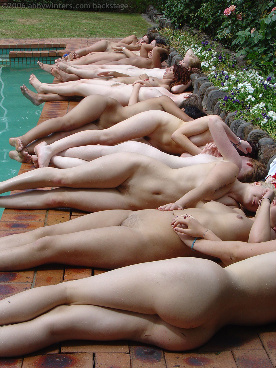 naked-girls-in-group-mix-vol3-35