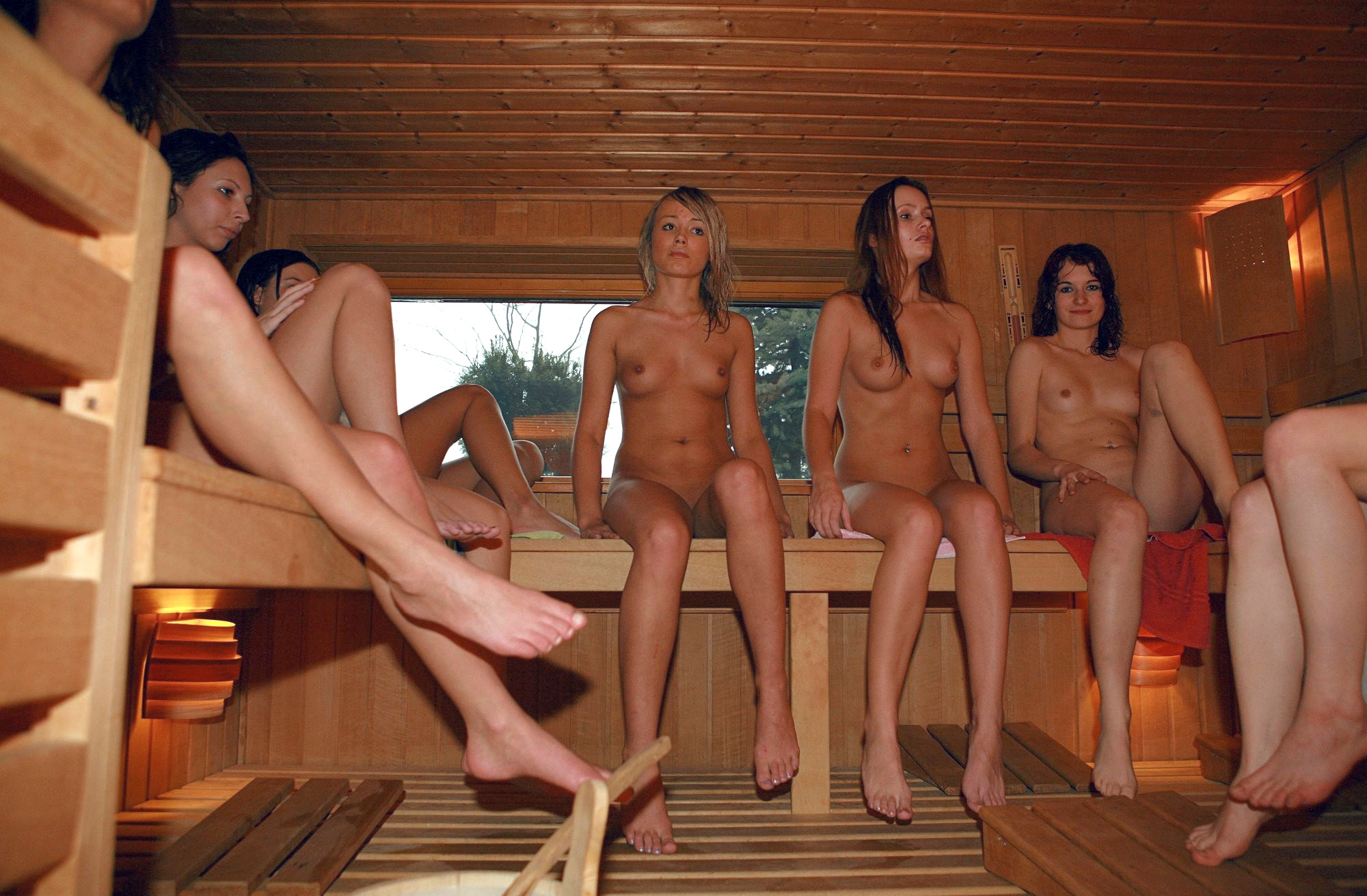 naked-girls-in-group-mix-vol3-47