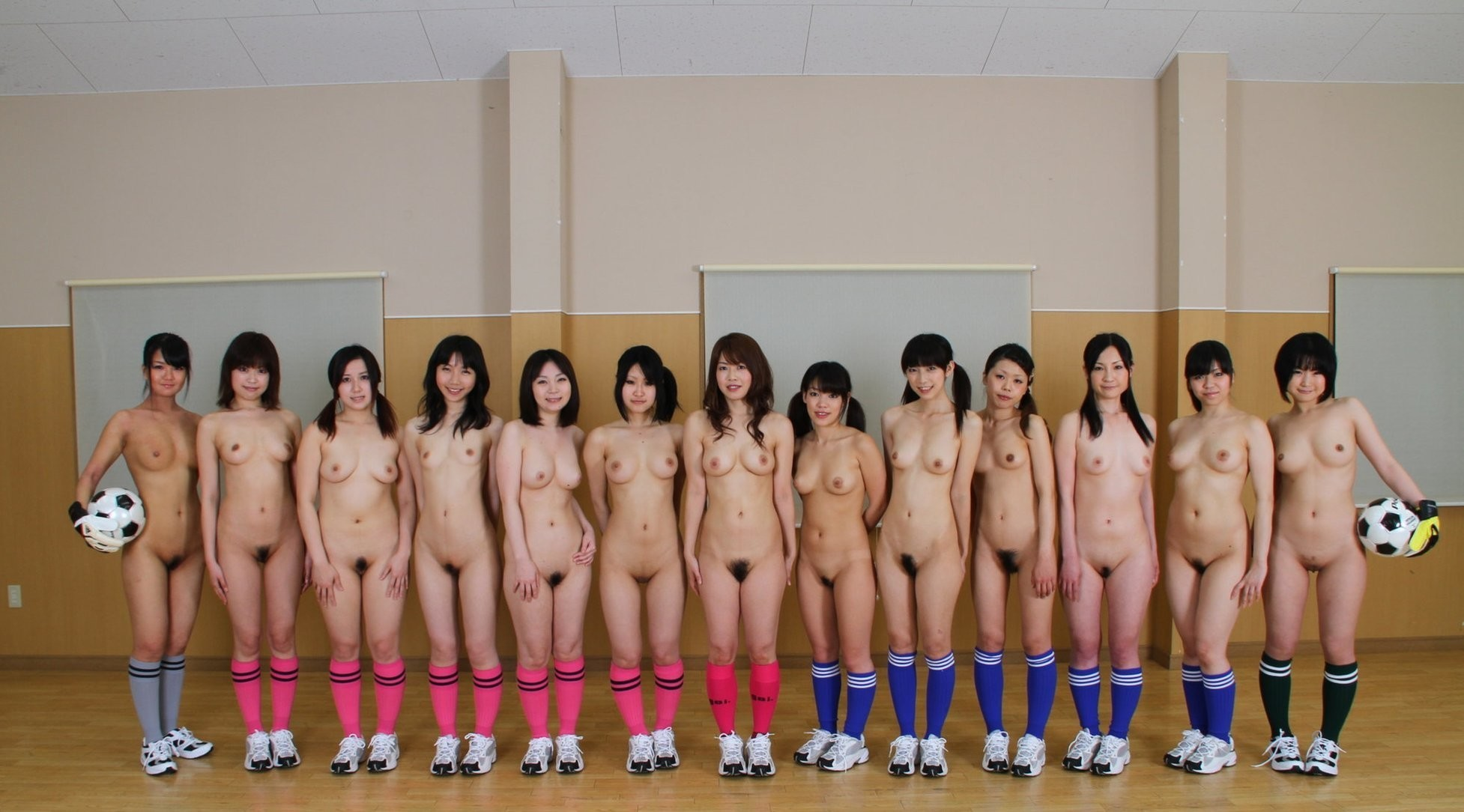 naked-girls-in-group-mix-vol3-52
