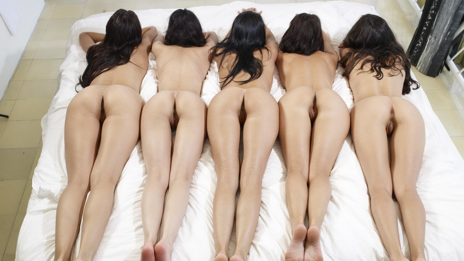 naked-girls-in-group-mix-vol3-57